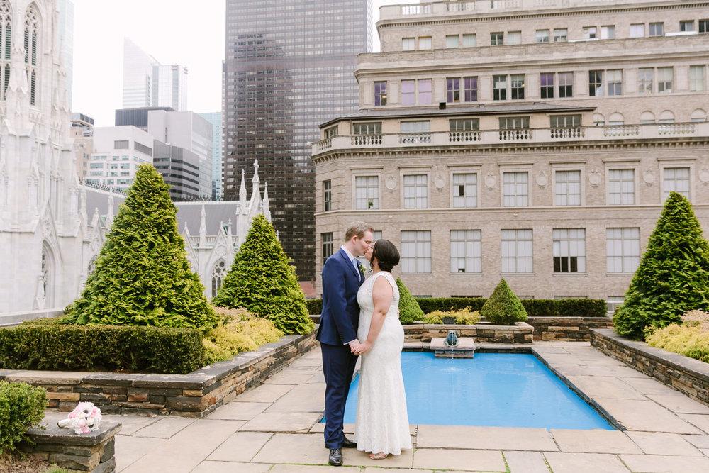 NYC-wedding-photos-by-Tanya-Isaeva-42.jpg