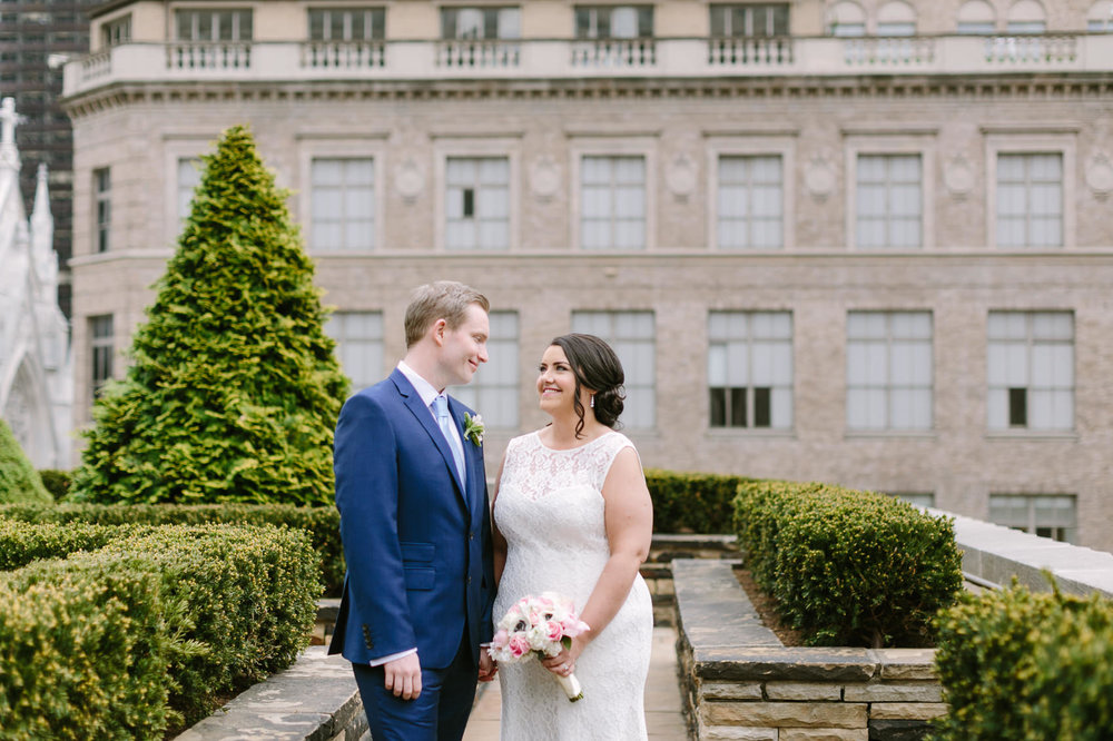 NYC-wedding-photos-by-Tanya-Isaeva-48.jpg