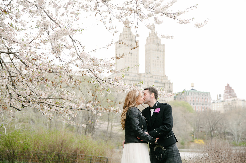 NYC-wedding-photos-by-Tanya-Isaeva-72.jpg