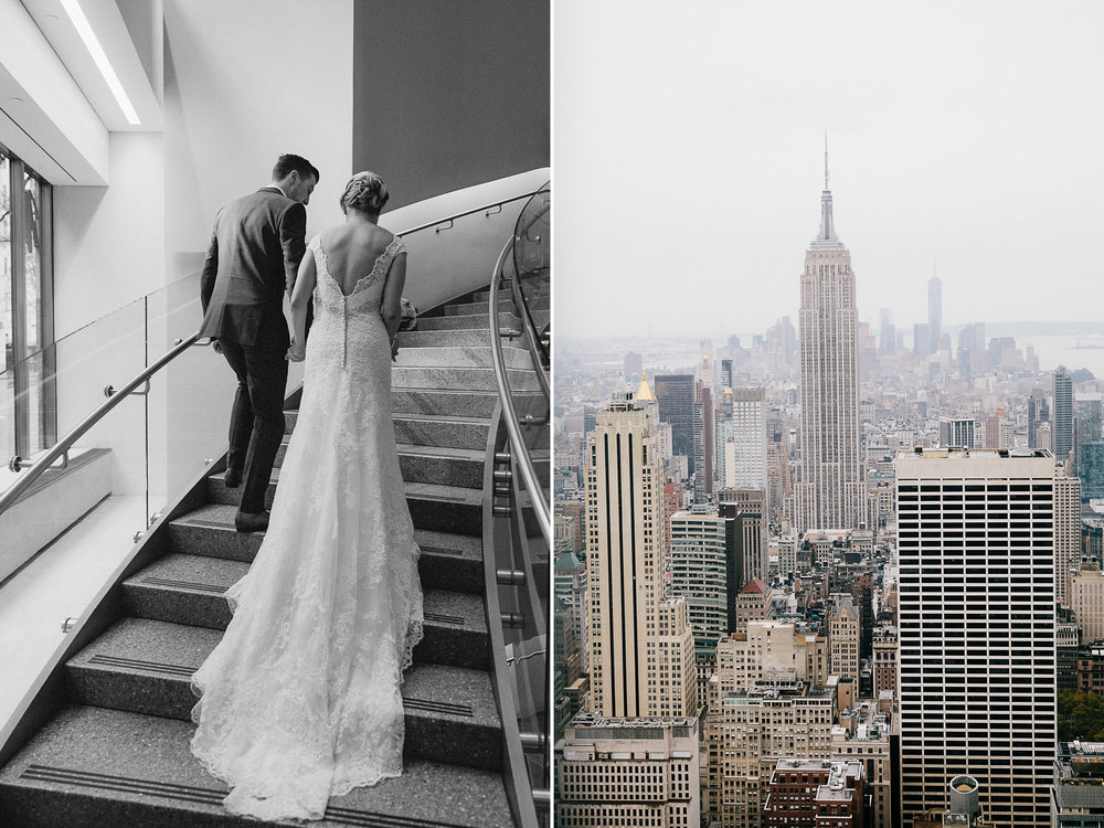 tanya_isaeva_photography_Top_of_rock_elopement-1.jpg