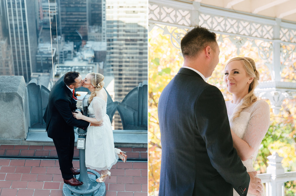 NYC-Central_Park-wedding_by-Tanya-Isaeva-11.jpg