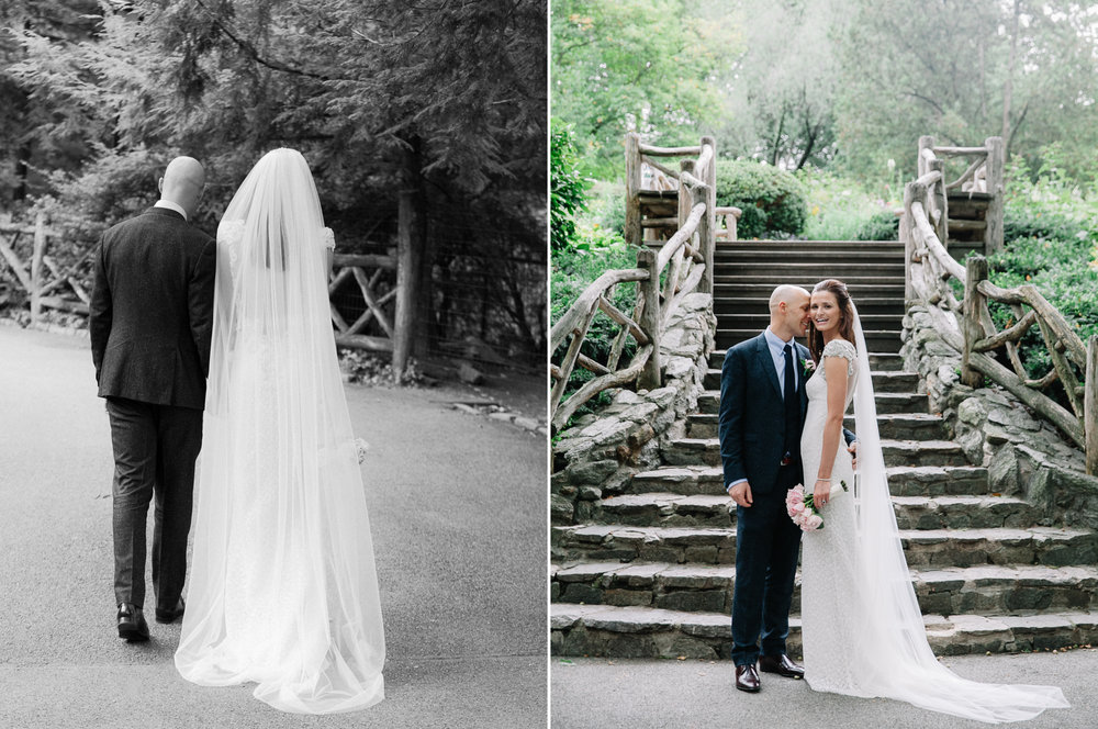 NYC-Central_Park-wedding_by-Tanya-Isaeva-3.jpg