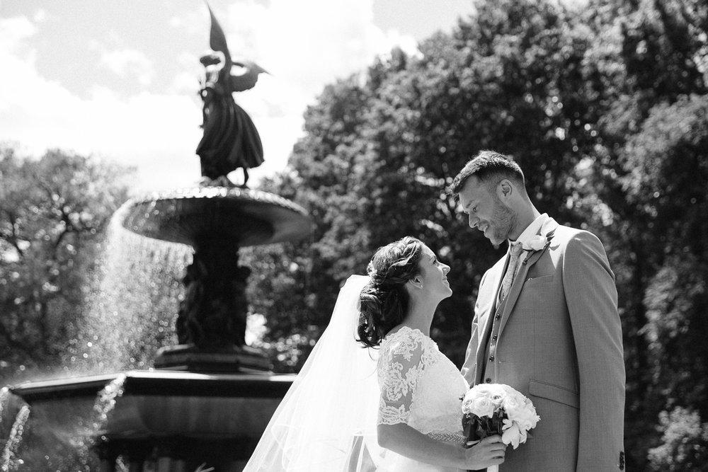 Central Park-Wagner-Cove-wedding_H&K-48.jpg