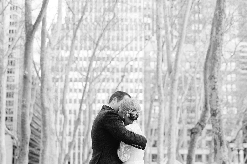 NYC-wedding-photos-by-Tanya-Isaeva-73.jpg