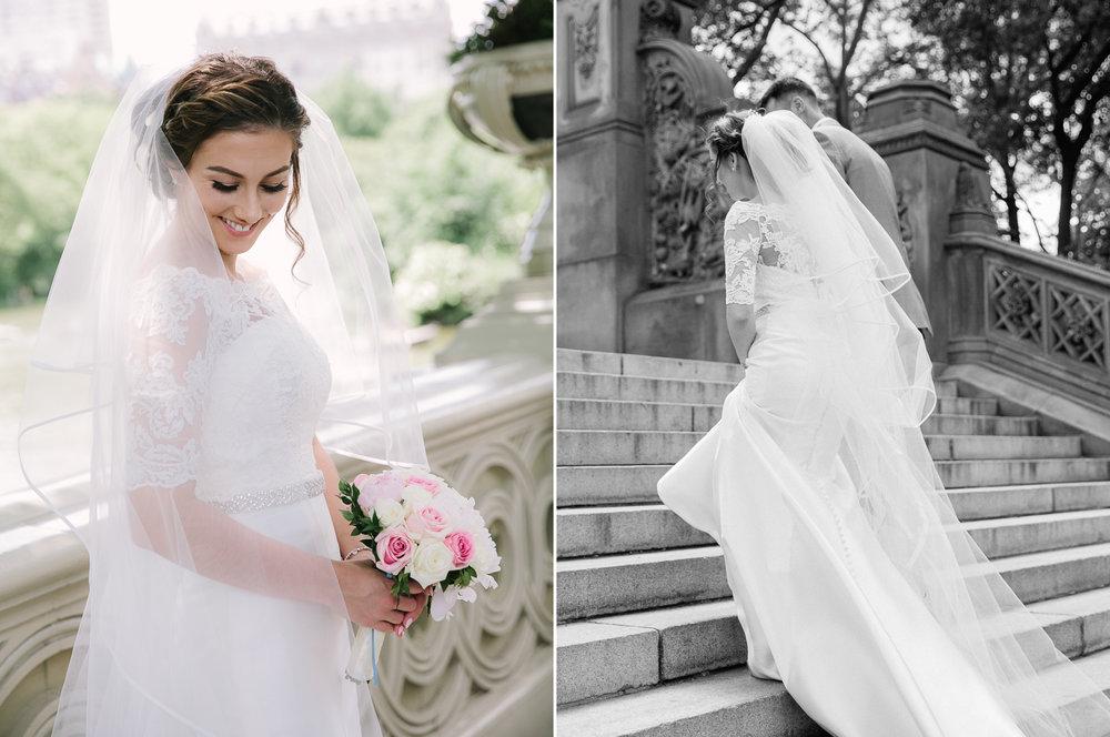 NYC-central-park-wedding-by-Tanya-Isaeva-2.jpg
