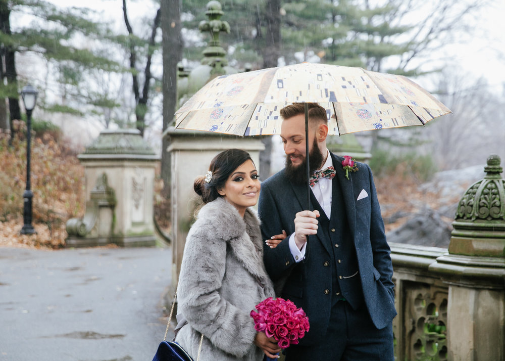 Central-park-wedding-by-Tanya-Isaeva-72.jpg