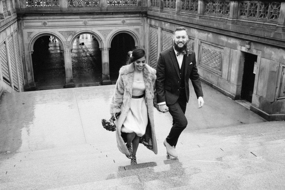 Central-park-wedding-by-Tanya-Isaeva-81.jpg
