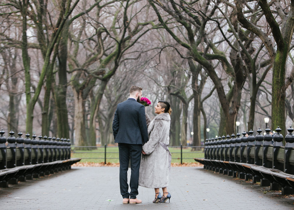 Central-park-wedding-by-Tanya-Isaeva-107.jpg
