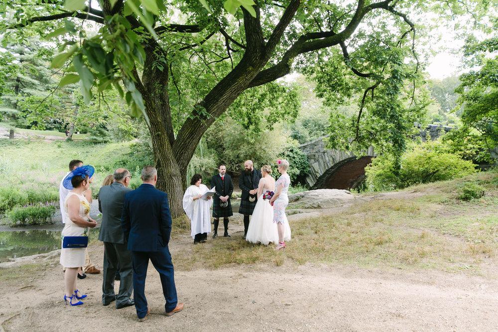 Central Park-Gapstow-bridge-wedding_H&K-27.jpg