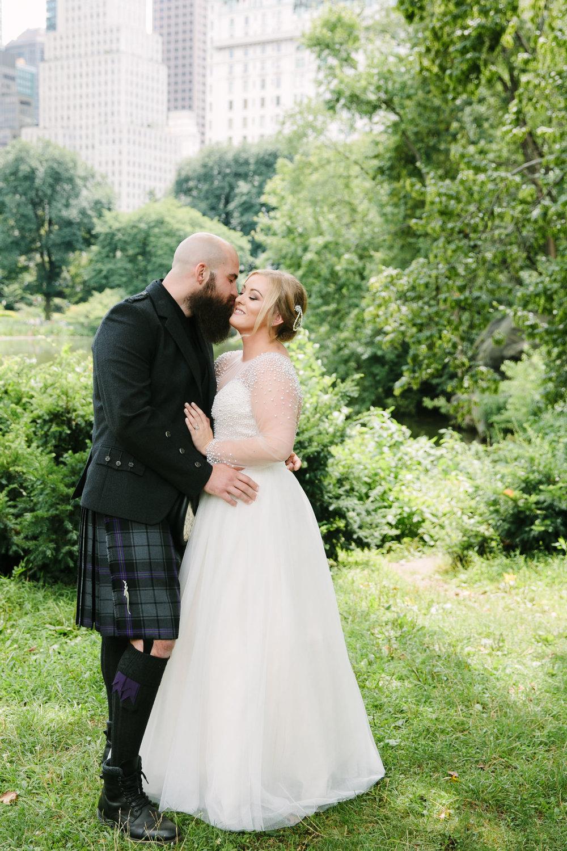 Central Park-Gapstow-bridge-wedding_H&K-123.jpg