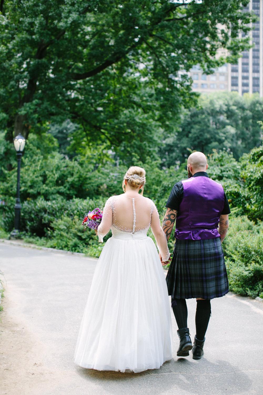 Central Park-Gapstow-bridge-wedding_H&K-162.jpg