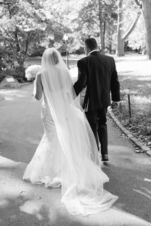 Central Park-fall-wedding_M&J-46.jpg