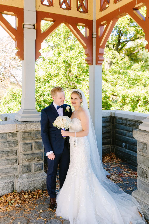 Central Park-fall-wedding_M&J-77.jpg