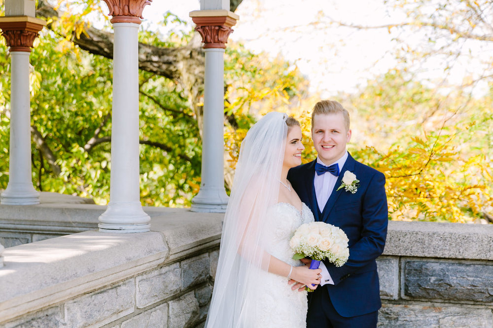 Central Park-fall-wedding_M&J-88.jpg