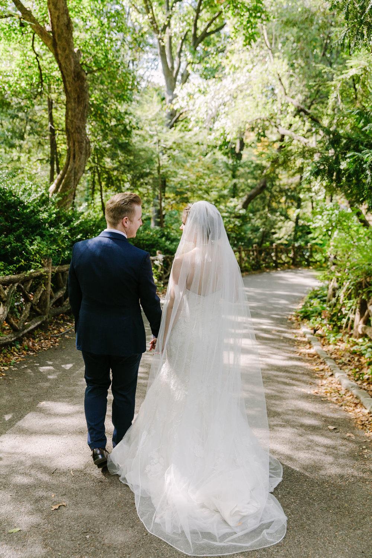 Central Park-fall-wedding_M&J-92.jpg