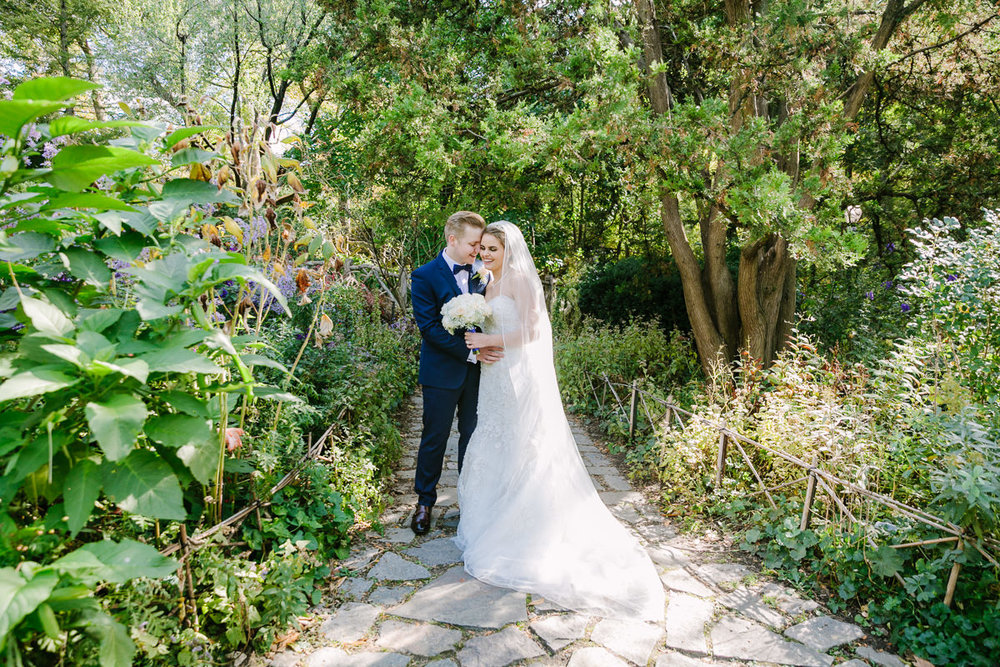 Central Park-fall-wedding_M&J-99.jpg