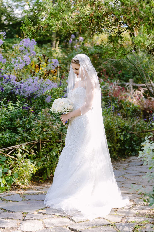 Central Park-fall-wedding_M&J-105.jpg