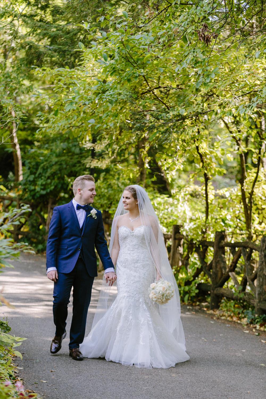 Central Park-fall-wedding_M&J-113.jpg