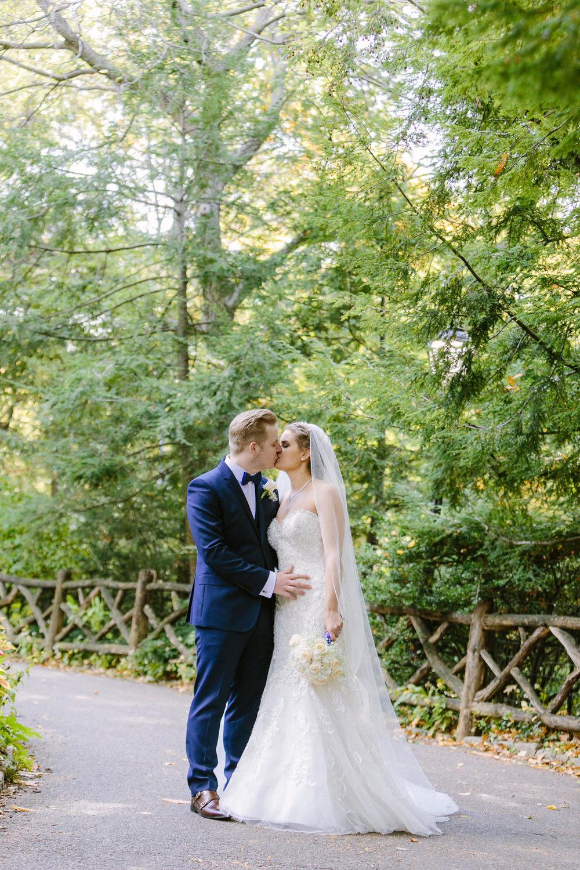 Central Park-fall-wedding_M&J-120.jpg