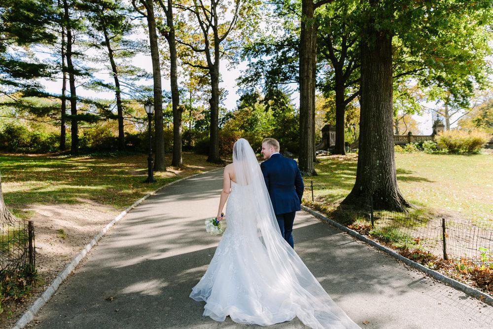 Central Park-fall-wedding_M&J-130.jpg