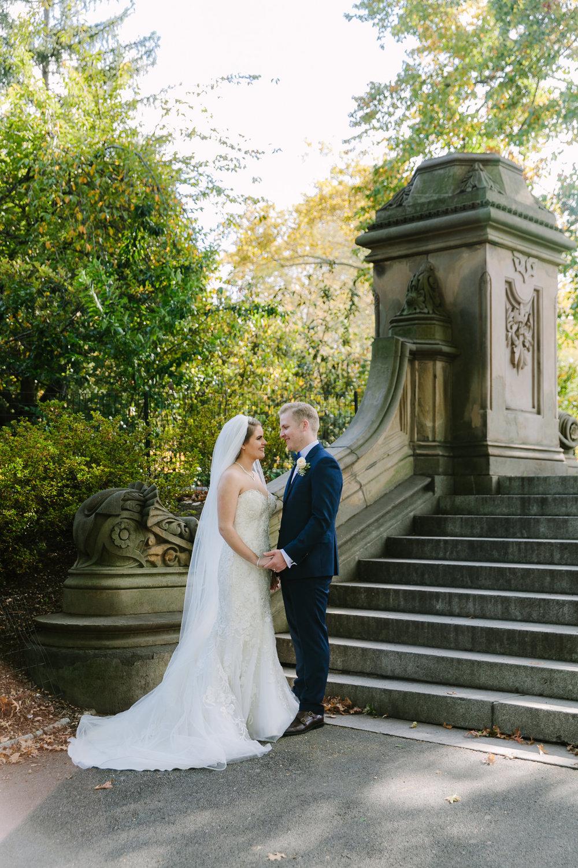 Central Park-fall-wedding_M&J-131.jpg