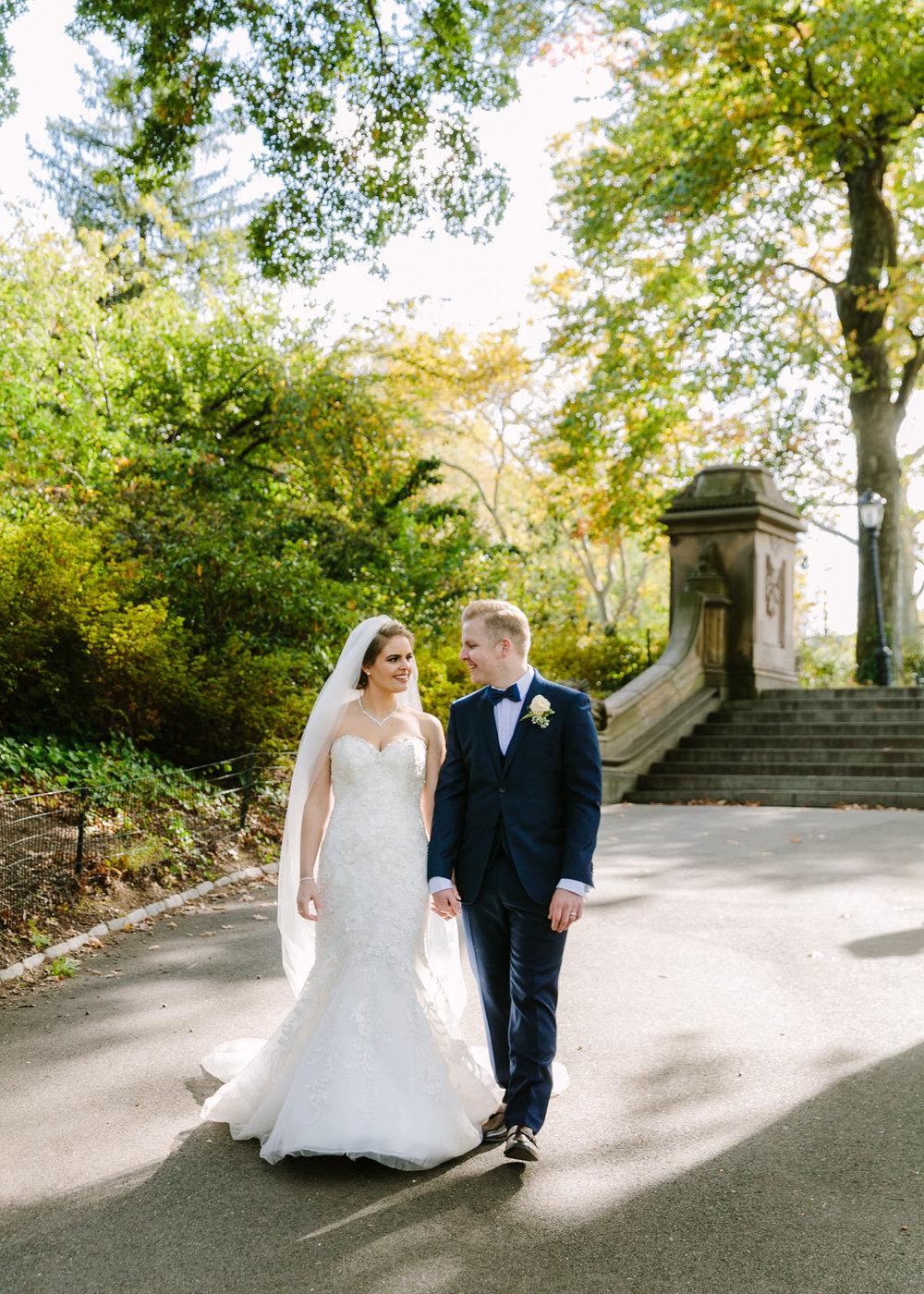 Central Park-fall-wedding_M&J-133.jpg