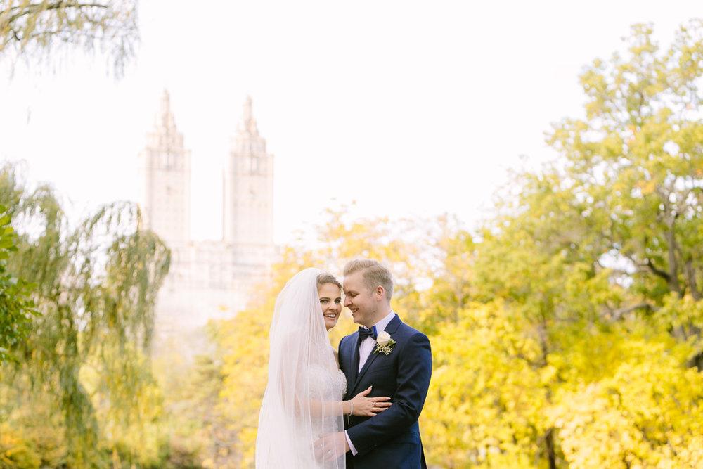 Central Park-fall-wedding_M&J-135.jpg