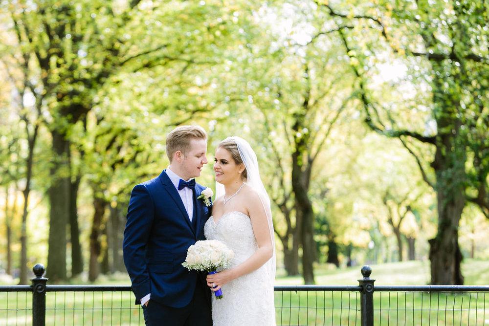 Central Park-fall-wedding_M&J-143.jpg