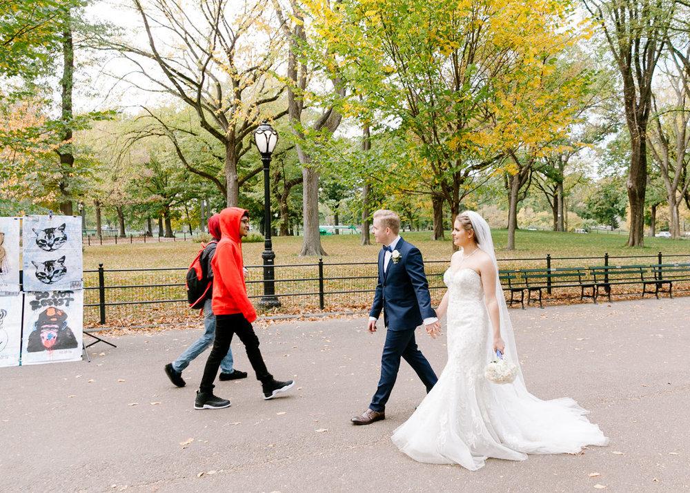 Central Park-fall-wedding_M&J-151.jpg
