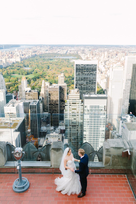 Central Park-fall-wedding_M&J-155.jpg