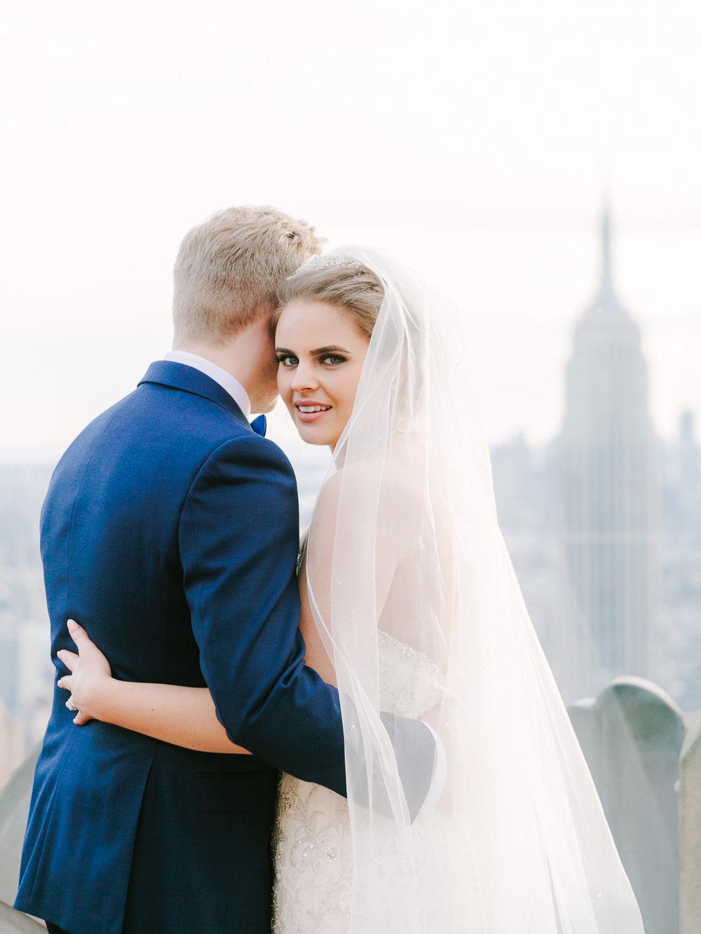 Central Park-fall-wedding_M&J-164.jpg