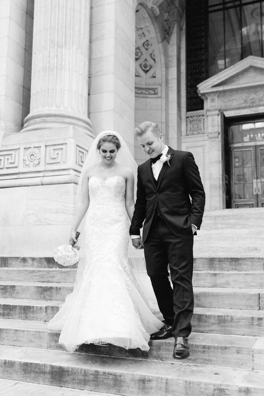 Central Park-fall-wedding_M&J-169.jpg
