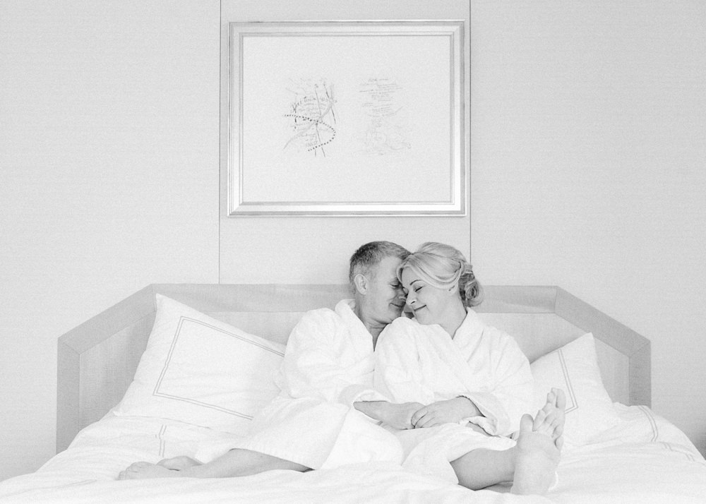 S&B_topoftherock_nyc_elopement_-26.jpg