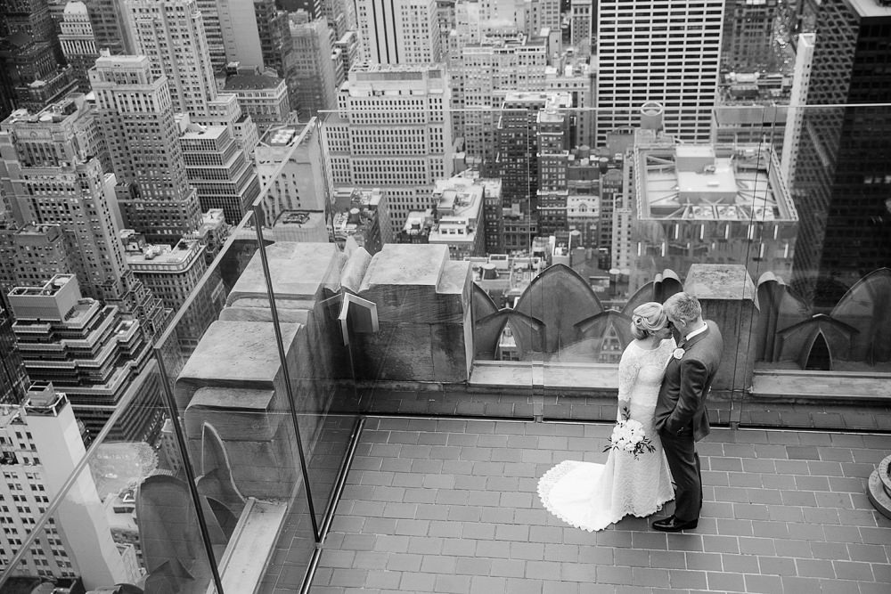 S&B_topoftherock_nyc_elopement_-94.jpg