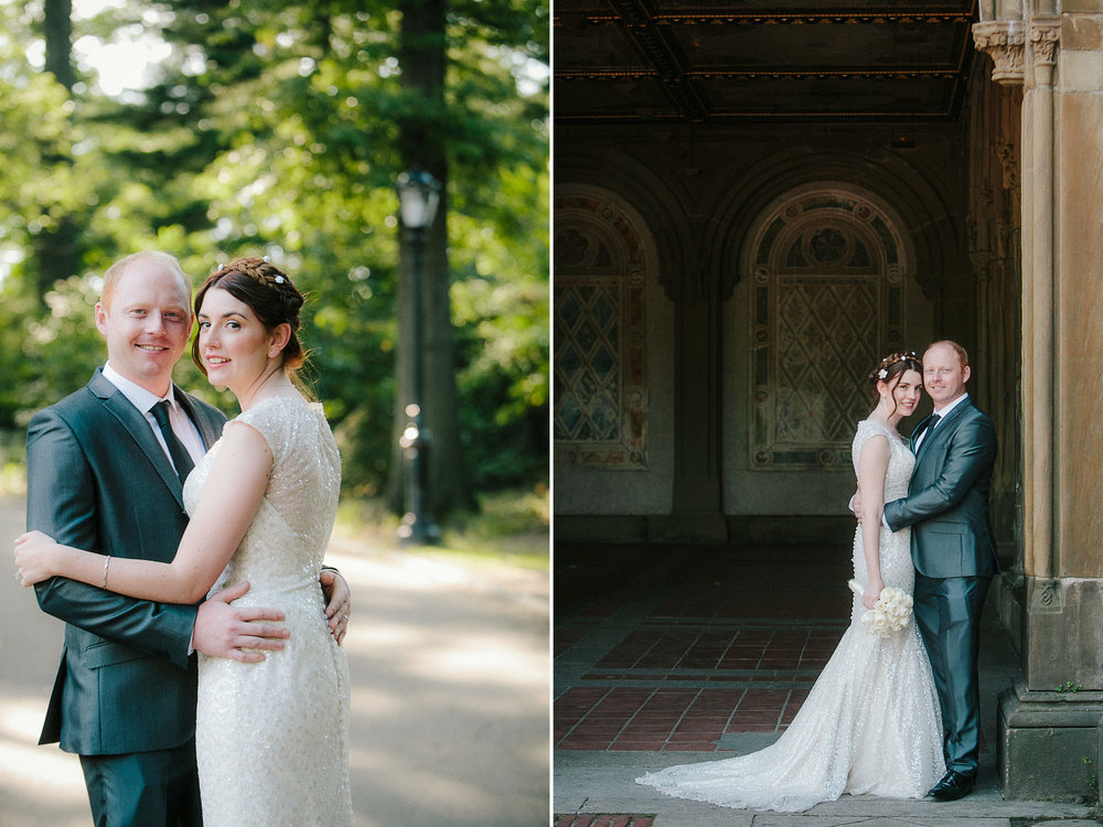 K&L_Central_Park_elopement4.jpg