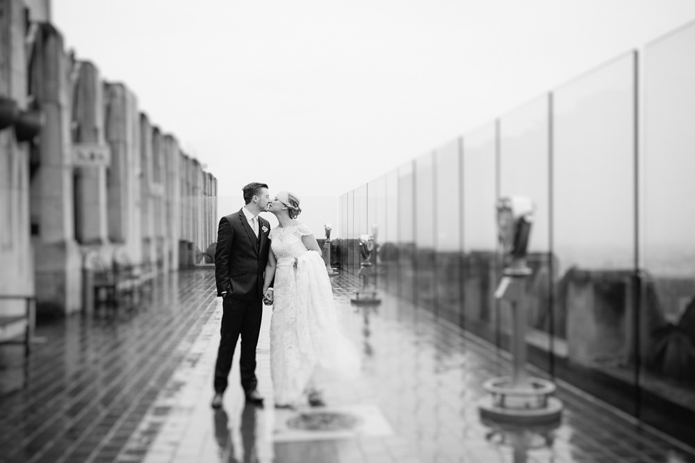 A&J_nyc_topoftherock_elopement-17.jpg