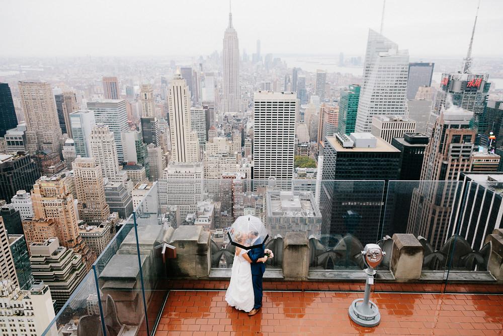 A&J_nyc_topoftherock_elopement-28.jpg