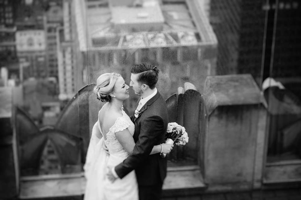 A&J_nyc_topoftherock_elopement-34.jpg