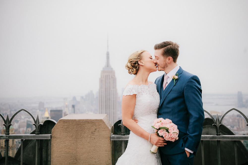 A&J_nyc_topoftherock_elopement-47.jpg