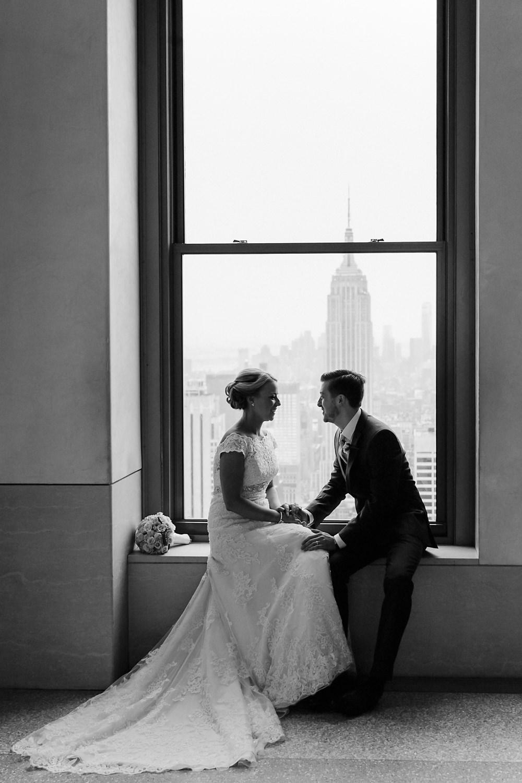 A&J_nyc_topoftherock_elopement-55.jpg