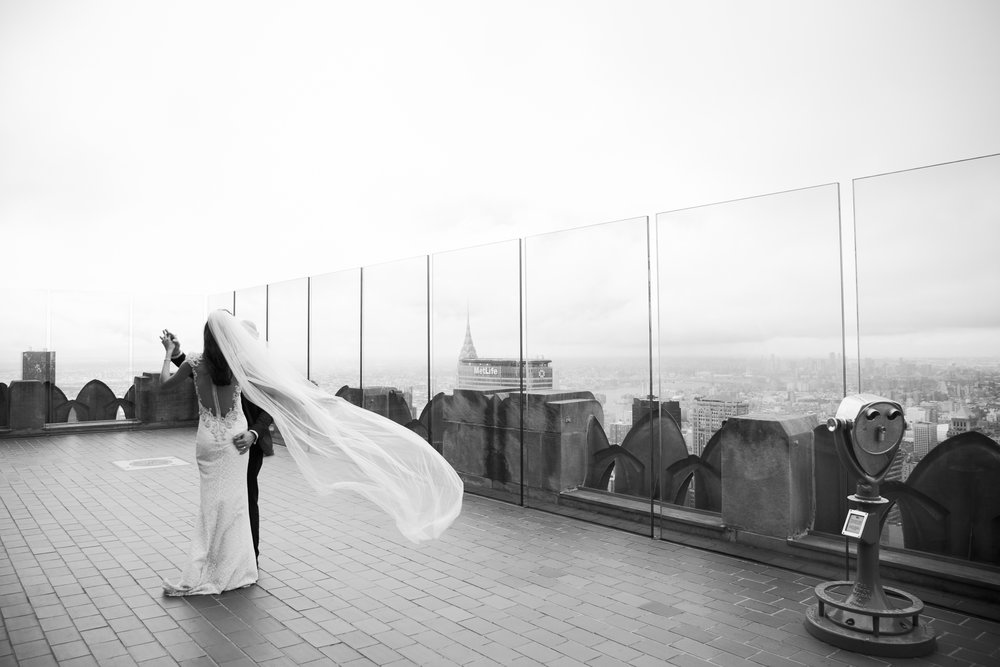 NYC-weddinng-photography-by-Tanya-Isaeva-4.jpg