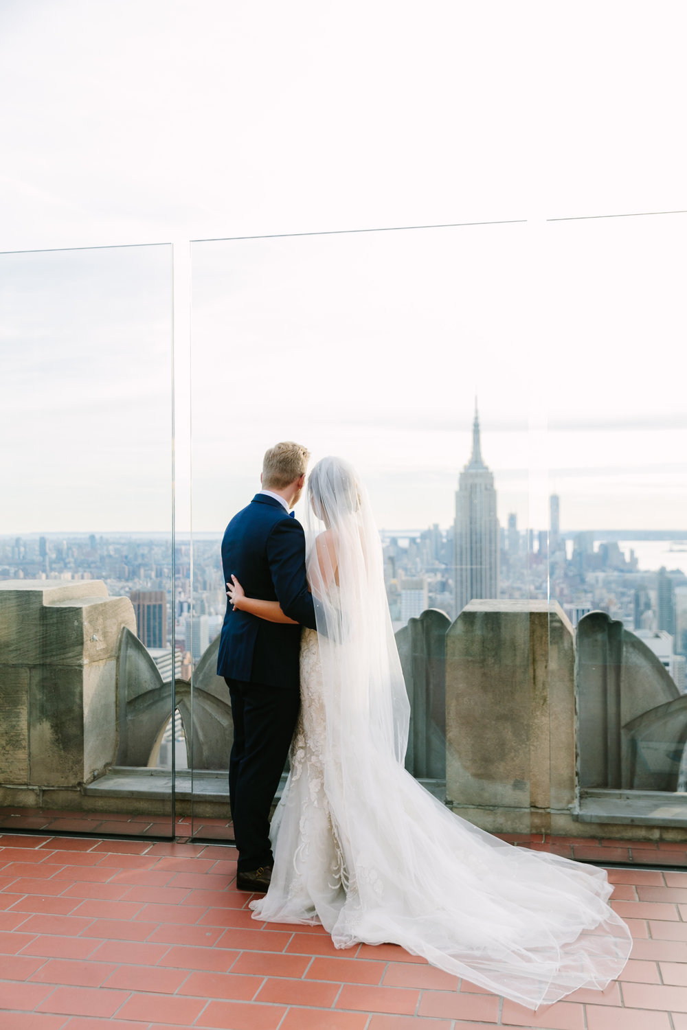 NYC-weddinng-photography-by-Tanya-Isaeva-6.jpg