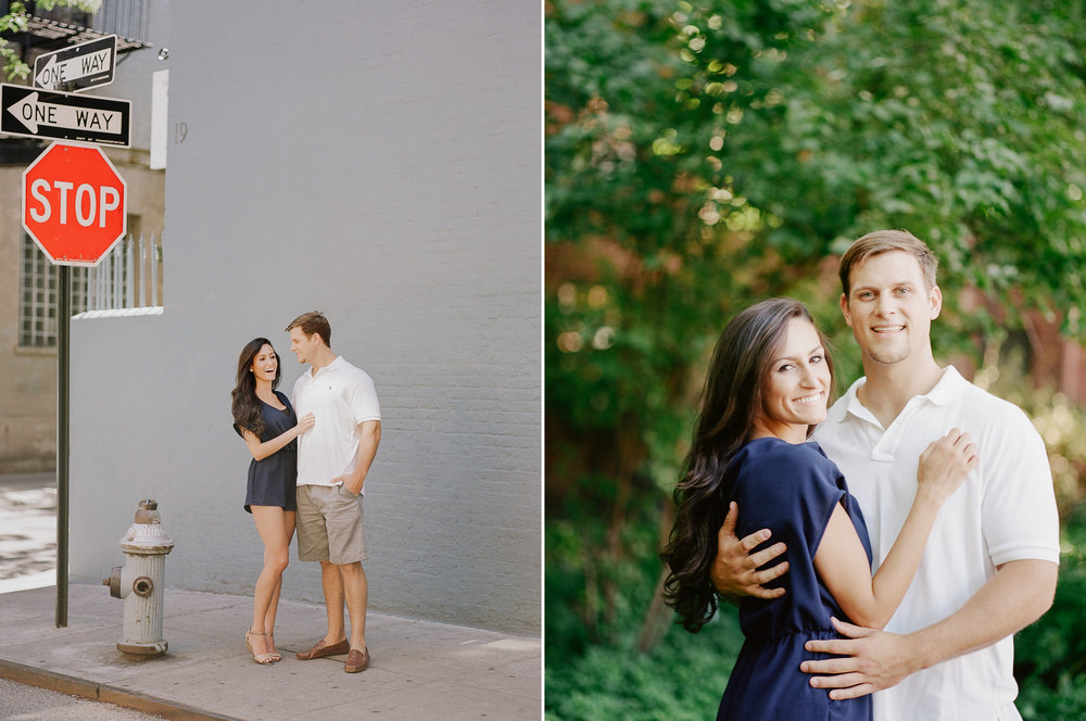 NYC-West Village-engagement session_3.jpg