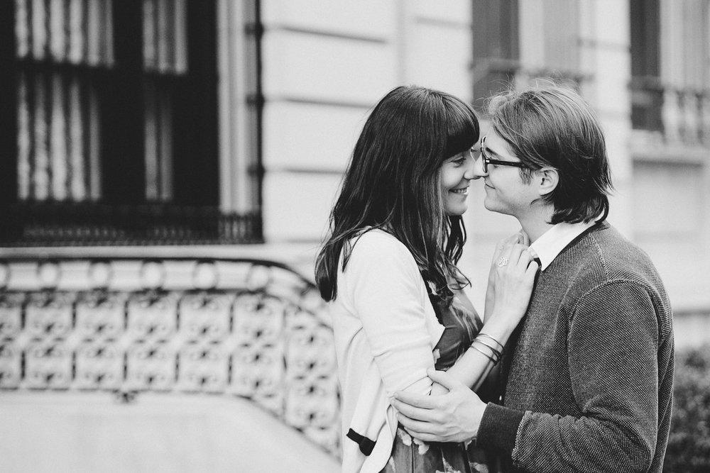 Wedding-photography-by-Tanya-Isaeva-13.jpg