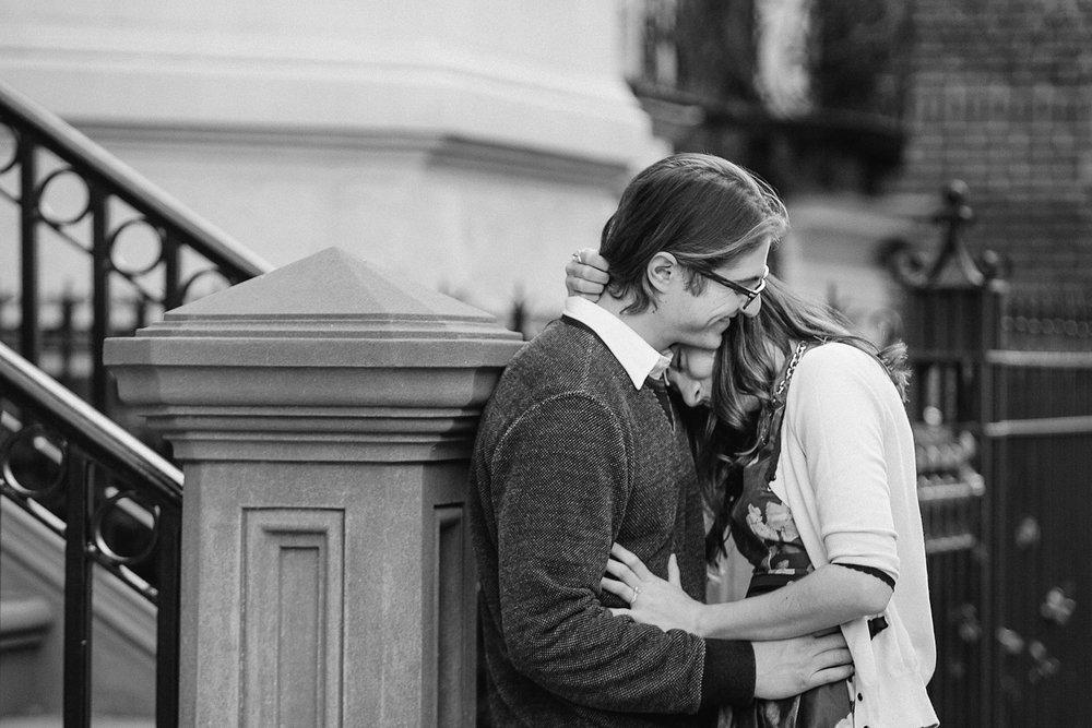 Wedding-photography-by-Tanya-Isaeva-14.jpg