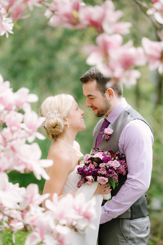 Wedding_photography_by_Tanya_Isaeva-1.jpg