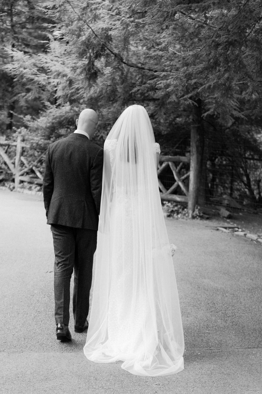 Wedding_photography_by_Tanya_Isaeva-3.jpg