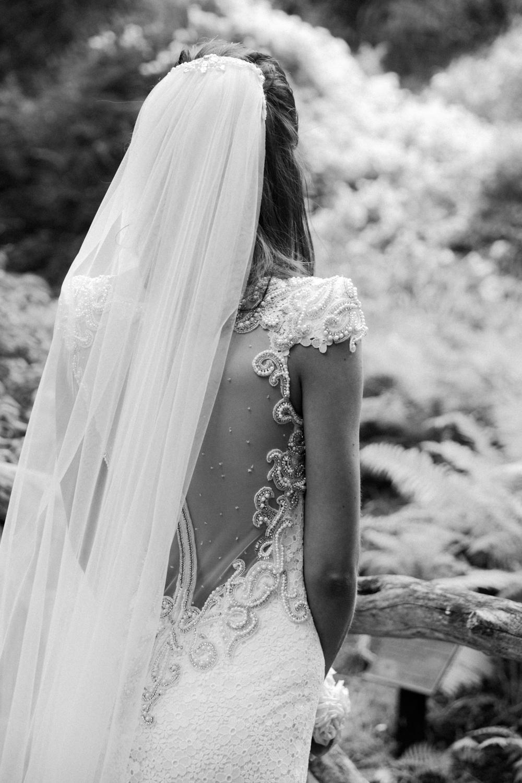 Wedding_photography_by_Tanya_Isaeva-4.jpg