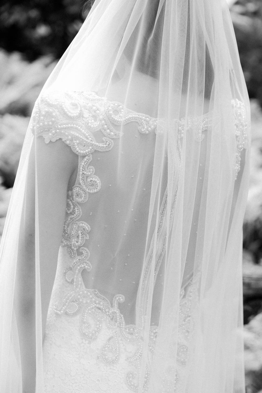 Wedding_photography_by_Tanya_Isaeva-5.jpg