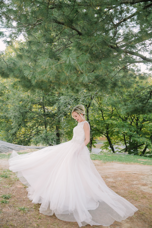 Wedding_photography_by_Tanya_Isaeva-8.jpg